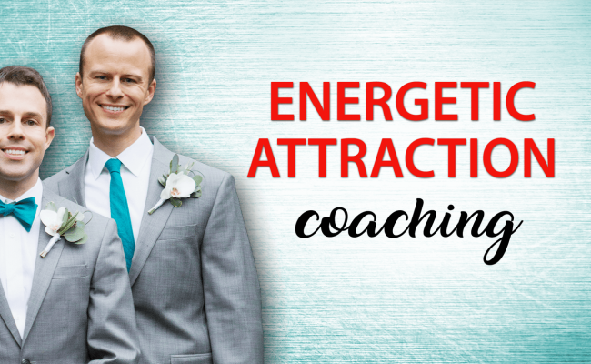 EnergeticAttractionCoaching!!! (1)